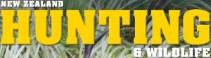 Magazine - Hunting & Wildlife _ New Zealand Deerstalkers' Association