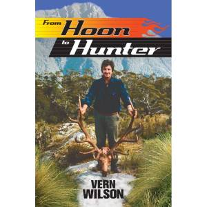 from-hoon-to-hunter